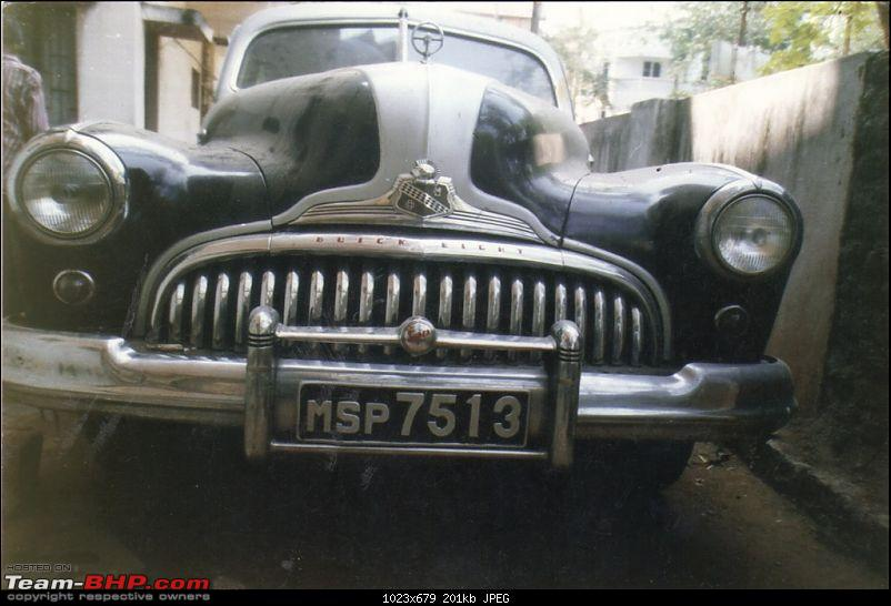 Hyderabad's Oldest Car Collection-rb25.jpg