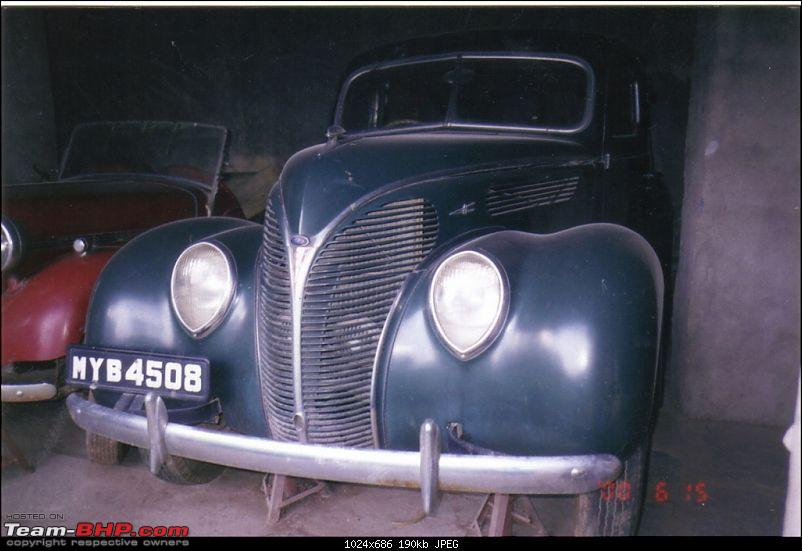 Hyderabad's Oldest Car Collection-f.jpg