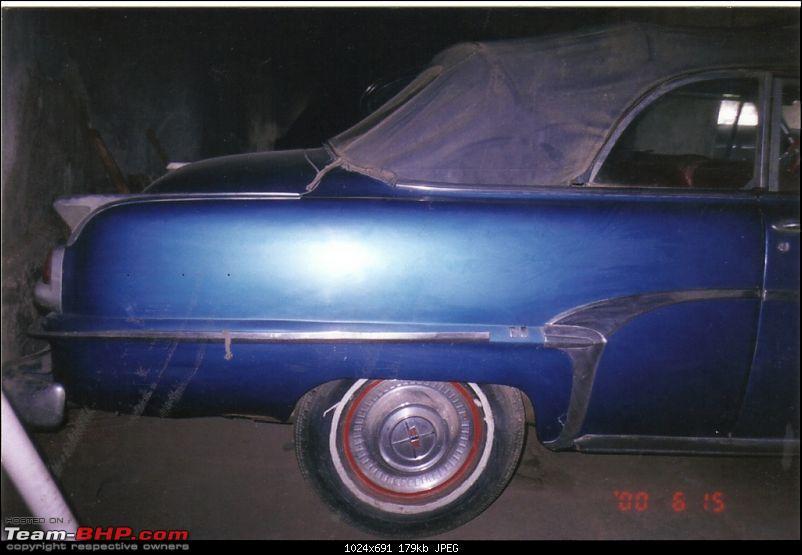 Hyderabad's Oldest Car Collection-rb44.jpg