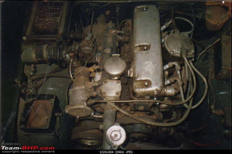 Hyderabad's Oldest Car Collection-rb57.jpg