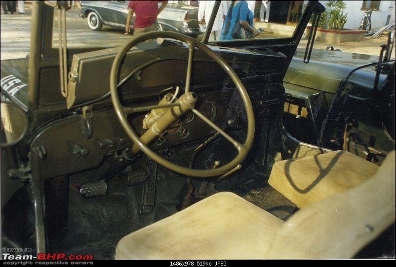 Jeep Willys-apr-33-interior.jpg