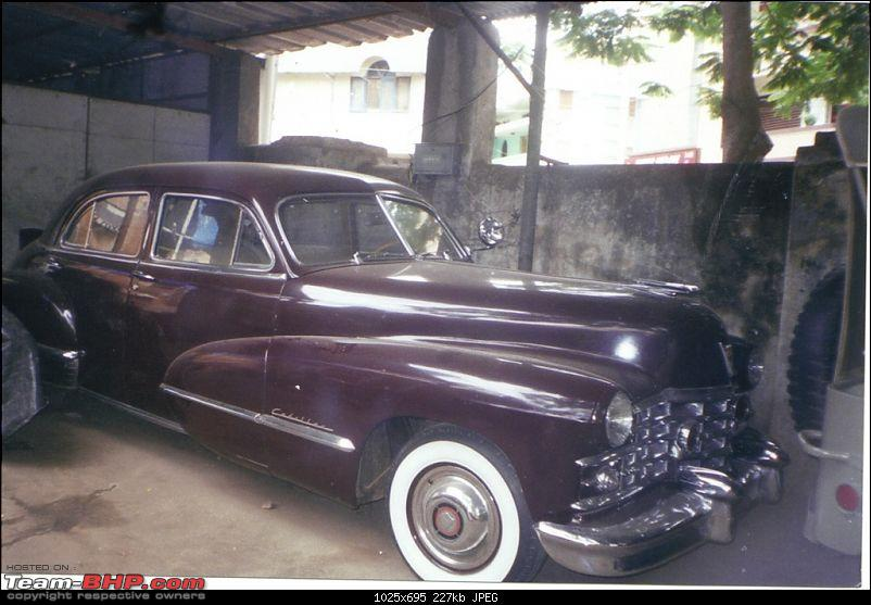Pics: Vintage & Classic cars in India-mb7.jpg