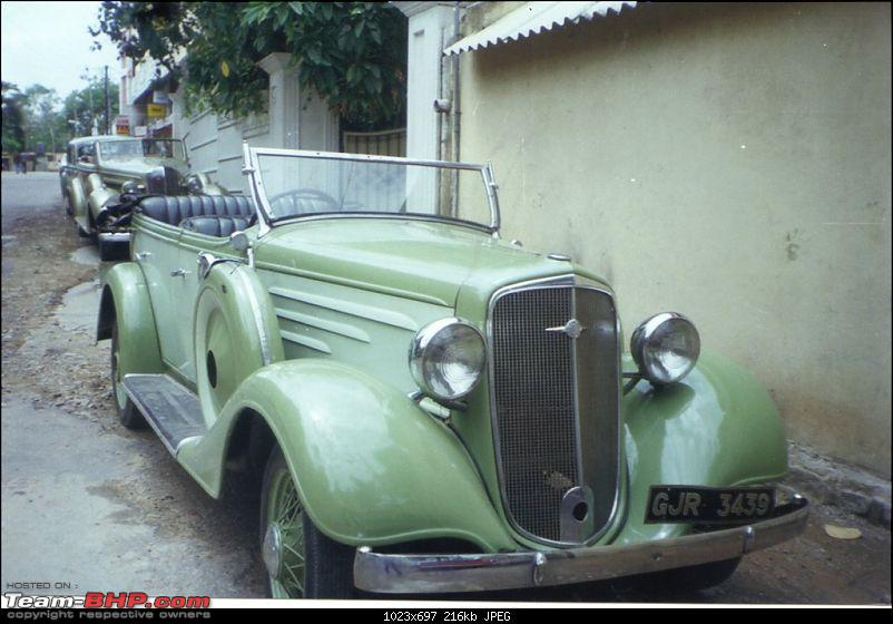 The Capitans Collection - Hyderabad-kp11.jpg