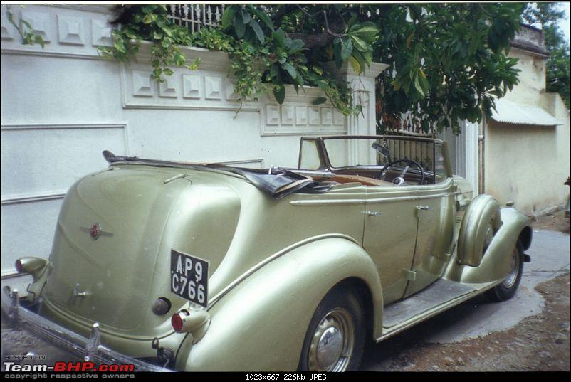 The Capitans Collection - Hyderabad-kp14.jpg