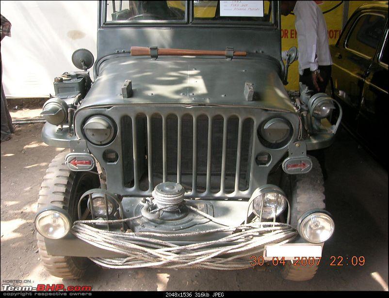 Jeep Willys-dscn0255.jpg