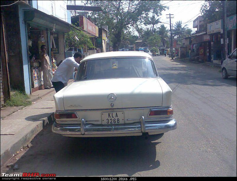 Vintage & Classic Mercedes Benz Cars in India-image106.jpg