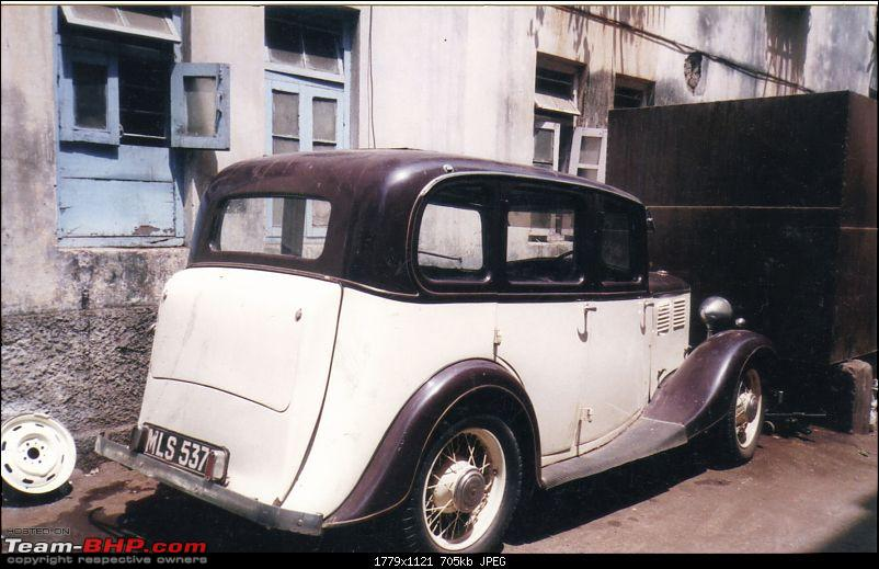 Standard cars in India-29-standard-coventry-14-hp-6-cyl.jpg