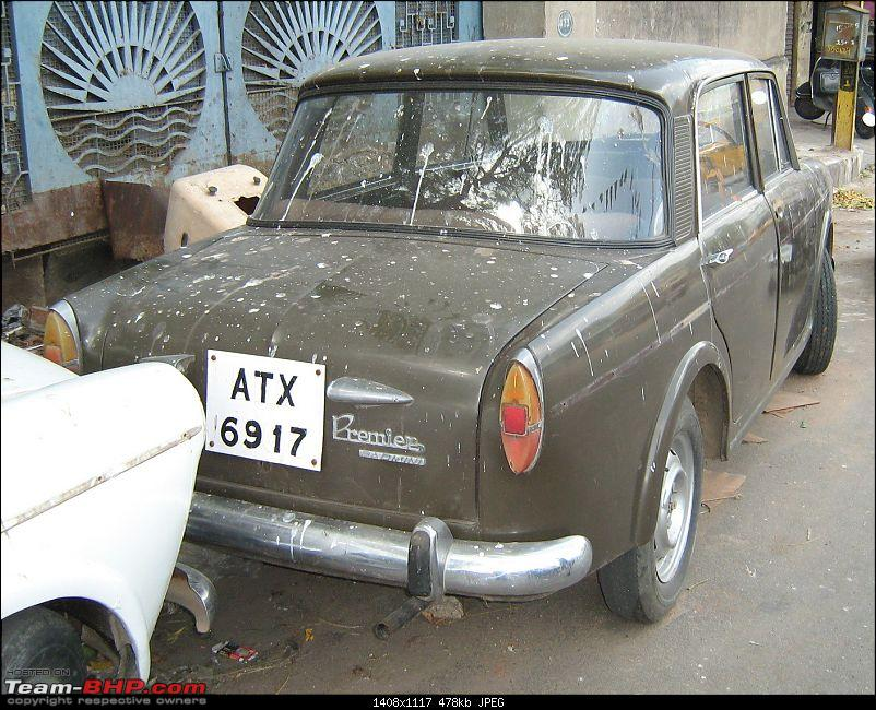 Classic Cars available for purchase-img_0782.jpg