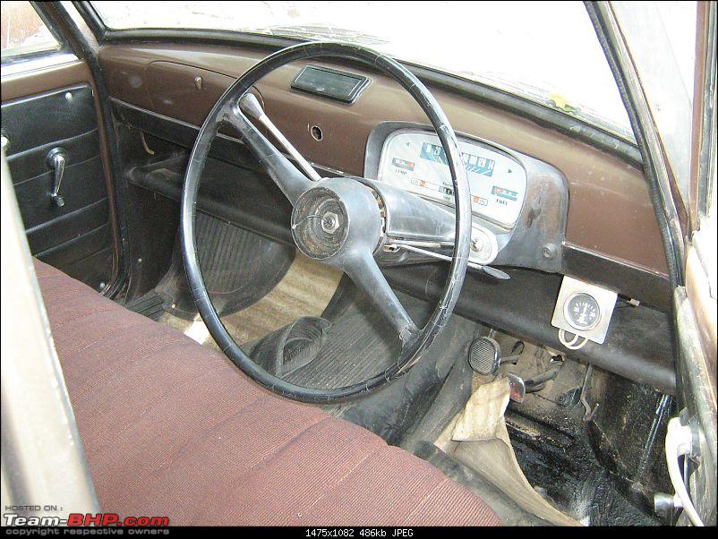 Classic Cars available for purchase-img_0779.jpg
