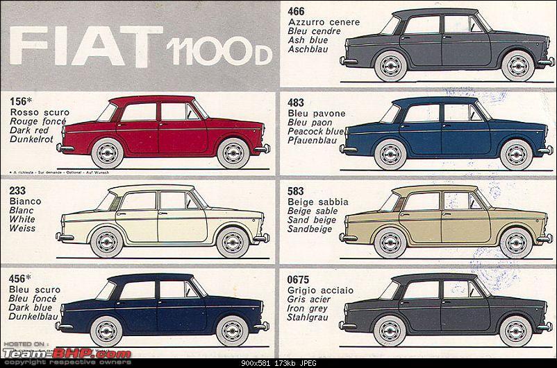 Fiat Classic Car Club - Mumbai-11d_f1.jpg