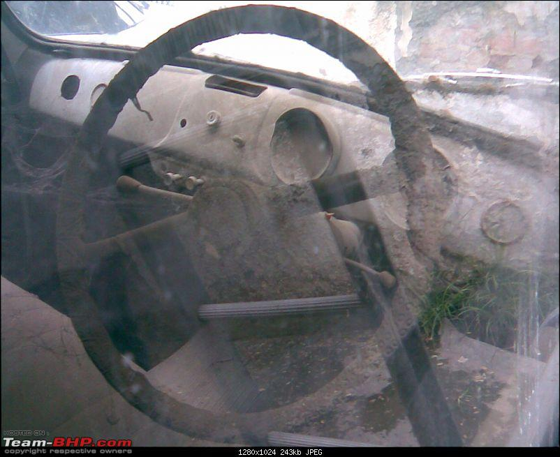 Rust In Pieces... Pics of Disintegrating Classic & Vintage Cars-image039.jpg