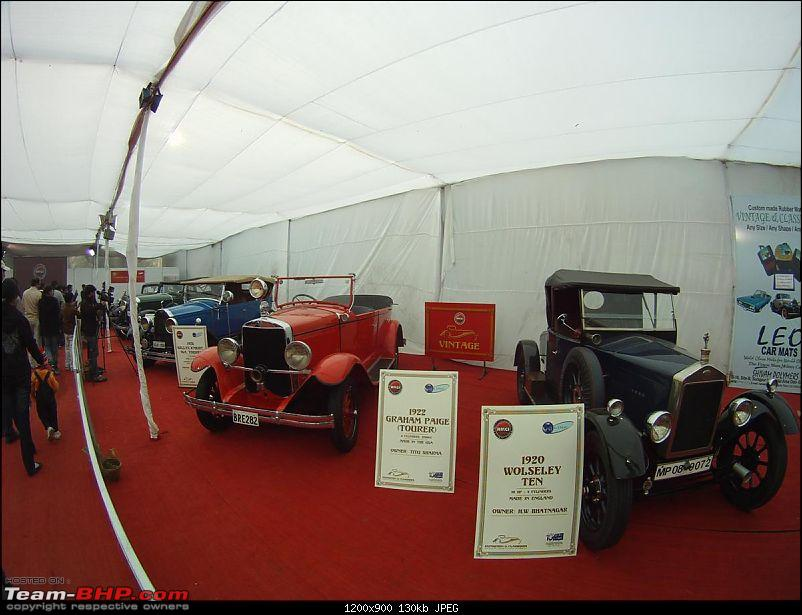 Vintage & Classics at the Auto Expo 2010-gopr0165-custom.jpg