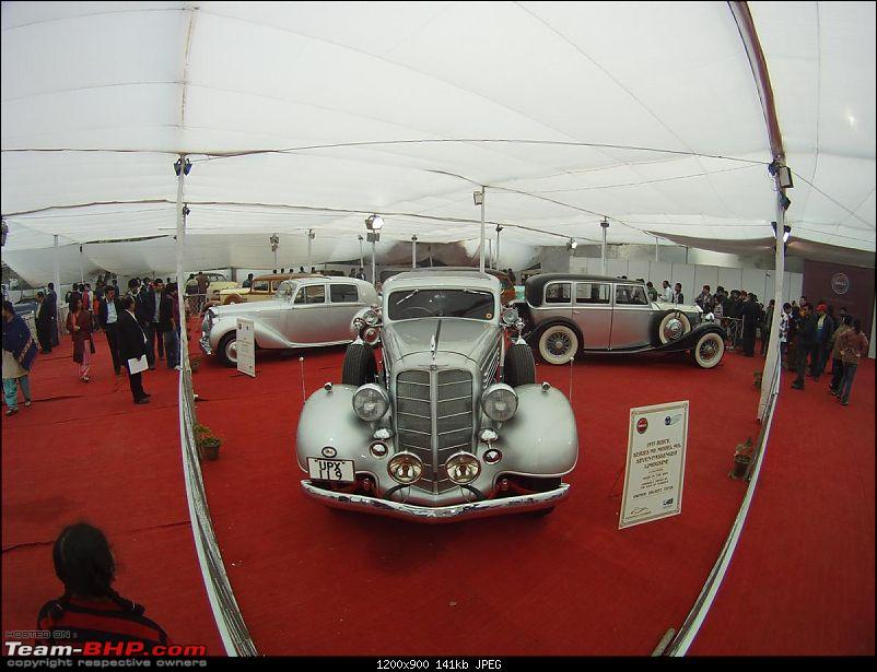 Vintage & Classics at the Auto Expo 2010-gopr0166-custom.jpg