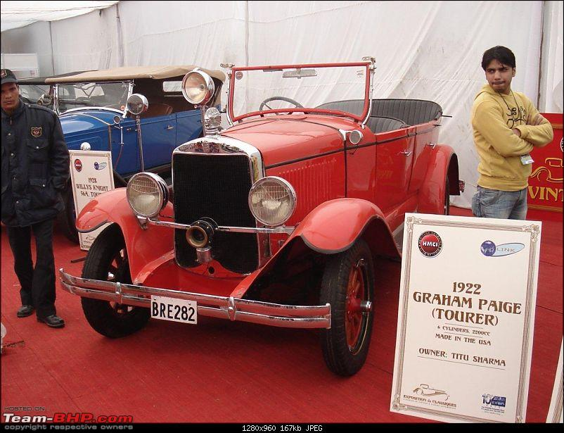 Vintage & Classics at the Auto Expo 2010-dsc00510.jpg