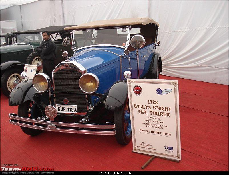 Vintage & Classics at the Auto Expo 2010-dsc00511.jpg