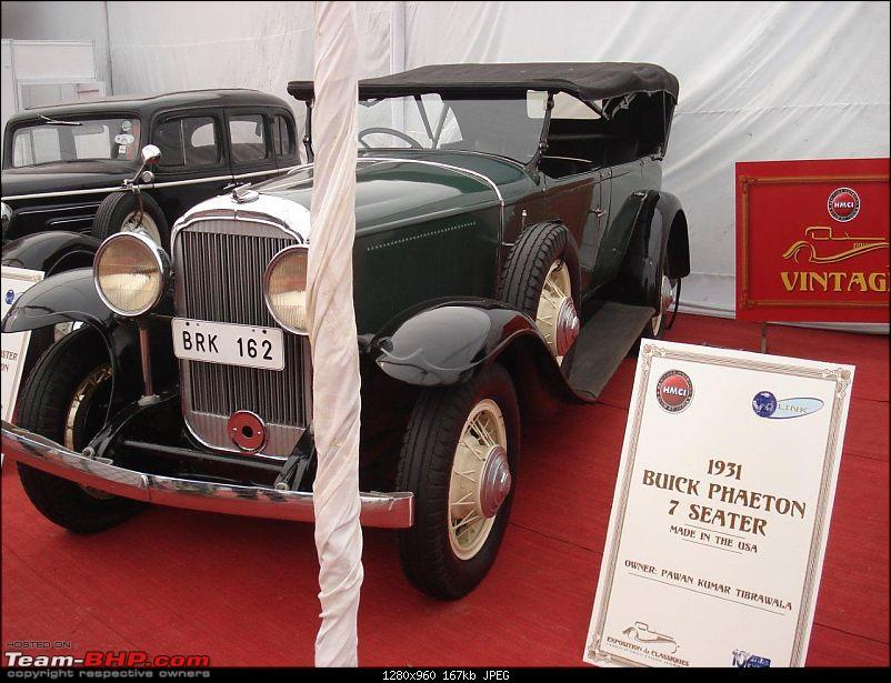 Vintage & Classics at the Auto Expo 2010-dsc00512.jpg