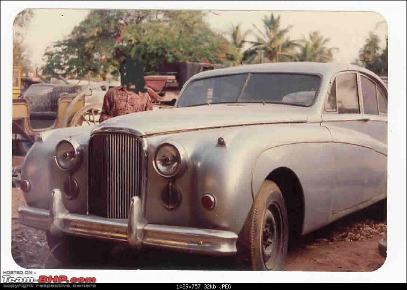 The Capitans Collection - Hyderabad-jag.jpg