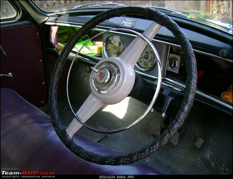 Dashboard Pictures of Vintage and Classic Cars-dsc04763.jpg