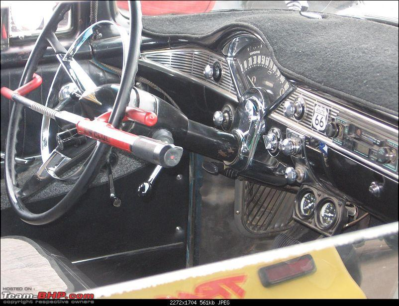 Dashboard Pictures of Vintage and Classic Cars-picture-196.jpg