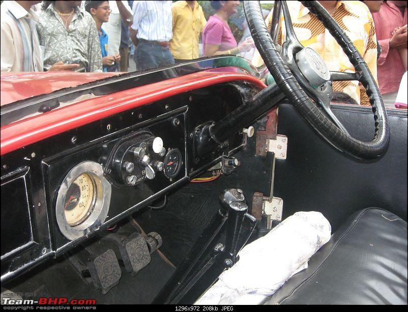 Dashboard Pictures of Vintage and Classic Cars-img_0414.jpg