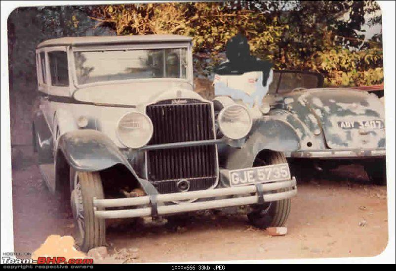 The Capitans Collection - Hyderabad-packard.jpg