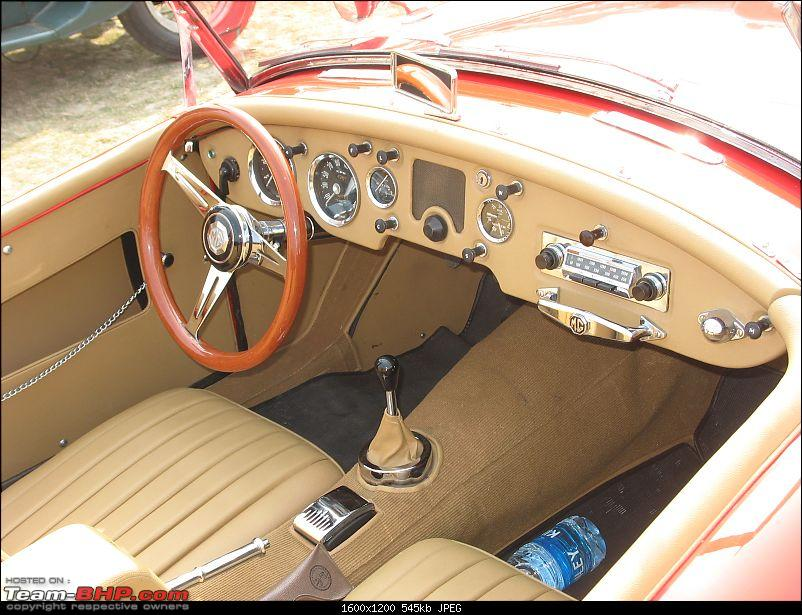 Dashboard Pictures of Vintage and Classic Cars-img_5705.jpg