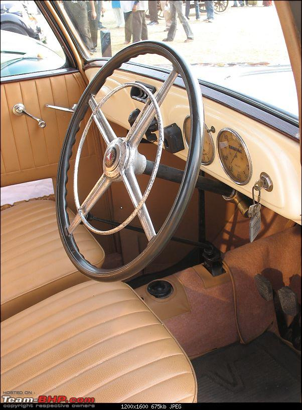 Dashboard Pictures of Vintage and Classic Cars-img_5803.jpg