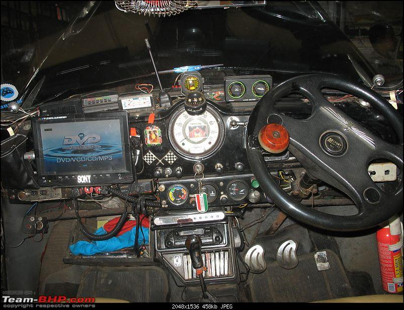 Dashboard Pictures of Vintage and Classic Cars-2_2.jpg