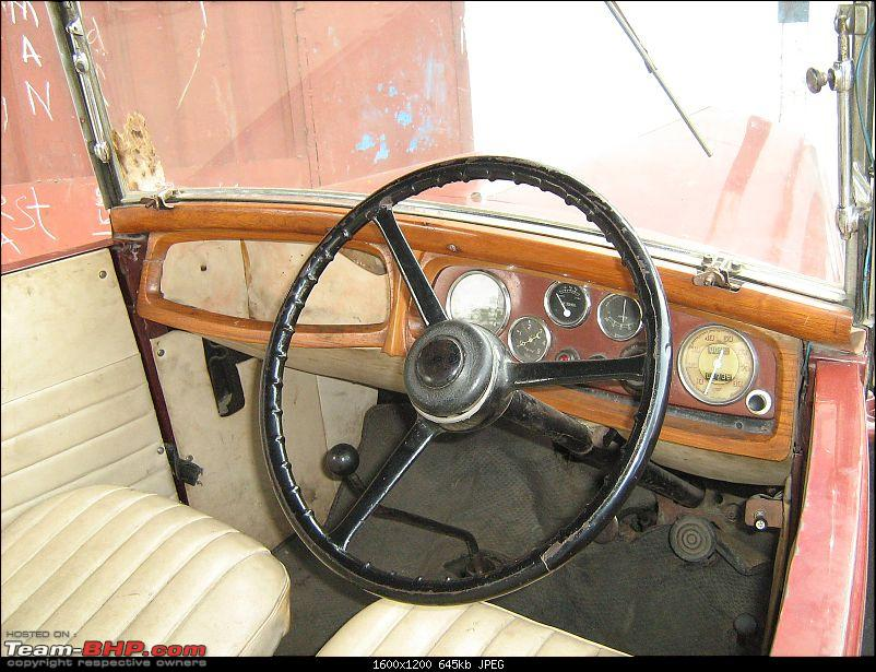 Pics: Vintage & Classic cars in India-img_4468.jpg