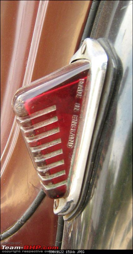 Pics: Vintage & Classic cars in India-img_4480.jpg