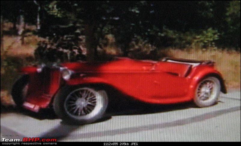 Old Bollywood & Indian Films : The Best Archives for Old Cars-img_4498.jpg