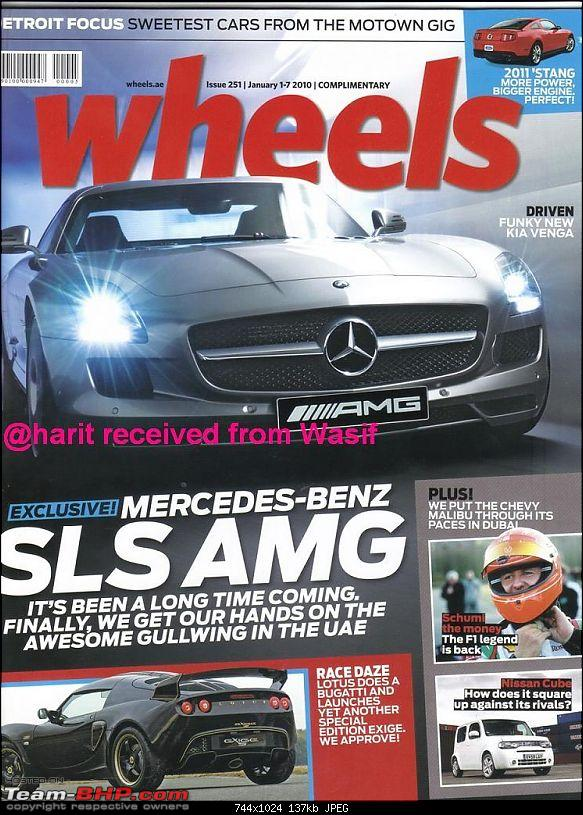 Sportscraft Classic Drive to Lonavala: 6th December.-mag-1lancia-wheels-cover.jpg