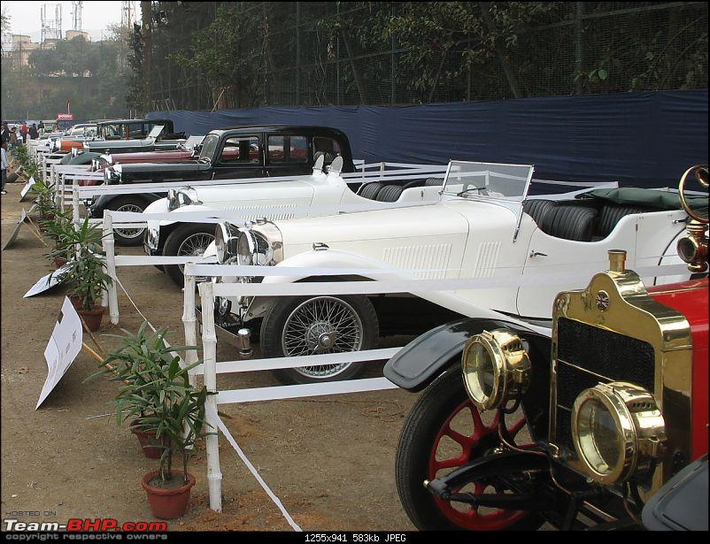 Calcutta-Tolly Pet & Car Show-2010-img_6077.jpg