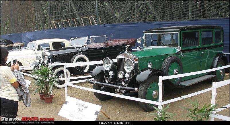 Calcutta-Tolly Pet & Car Show-2010-img_6009.jpg