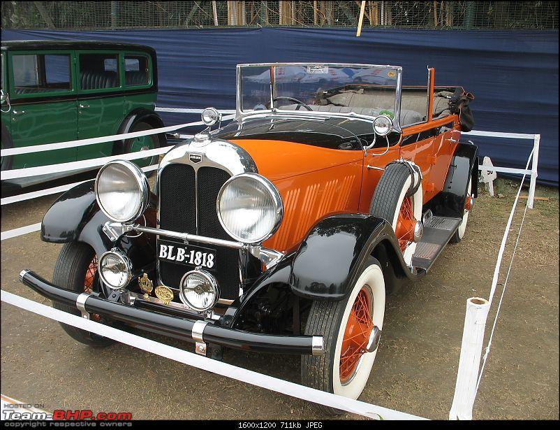 Calcutta-Tolly Pet & Car Show-2010-img_6007.jpg
