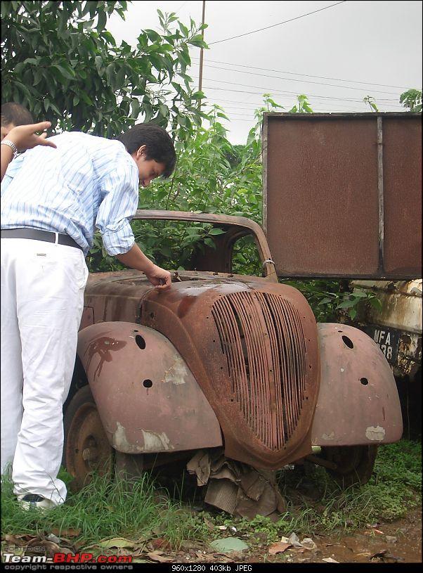 Rust In Pieces... Pics of Disintegrating Classic & Vintage Cars-cimg5100.jpg