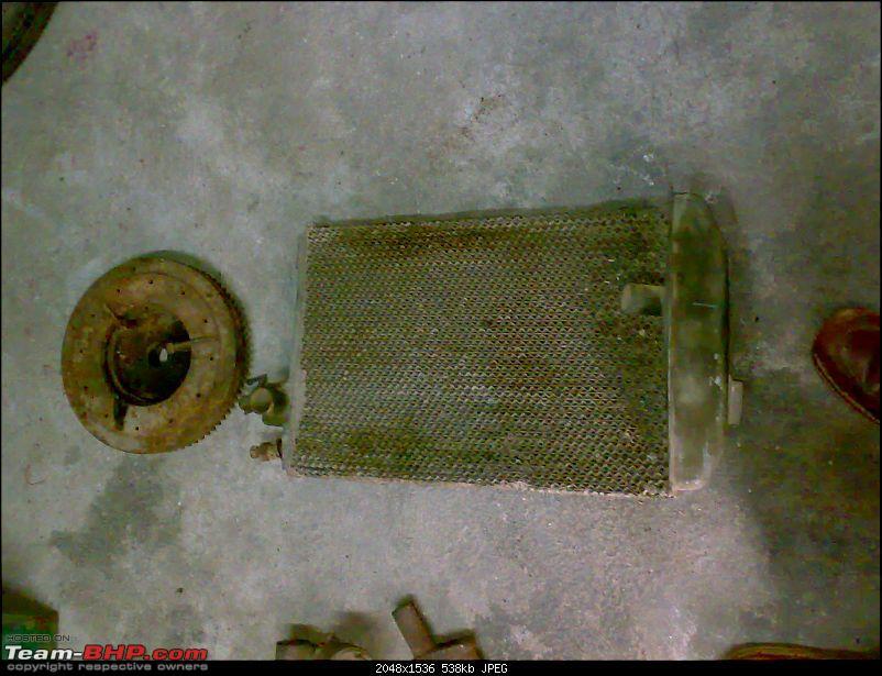 Vintage & Classic Car Parts-160120101139.jpg