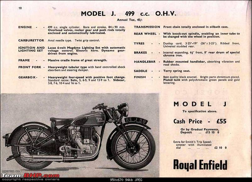 The Classic Advertisement/Brochure Thread-193908.jpg
