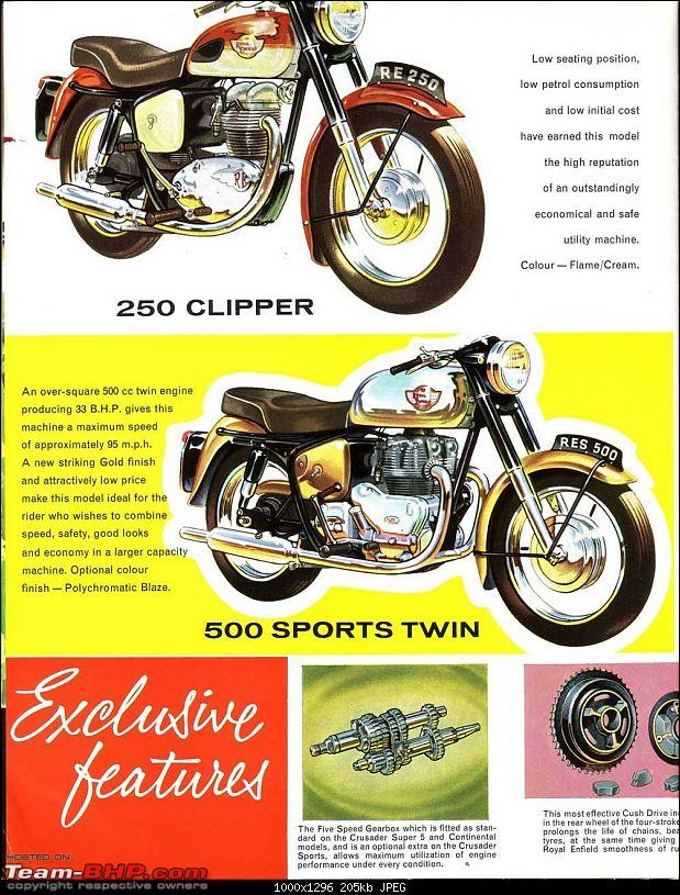 The Classic Advertisement/Brochure Thread-196304.jpg