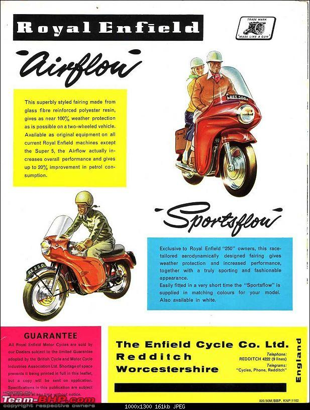 The Classic Advertisement/Brochure Thread-196308.jpg