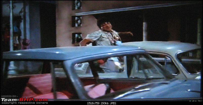 Old Bollywood & Indian Films : The Best Archives for Old Cars-img_4593.jpg
