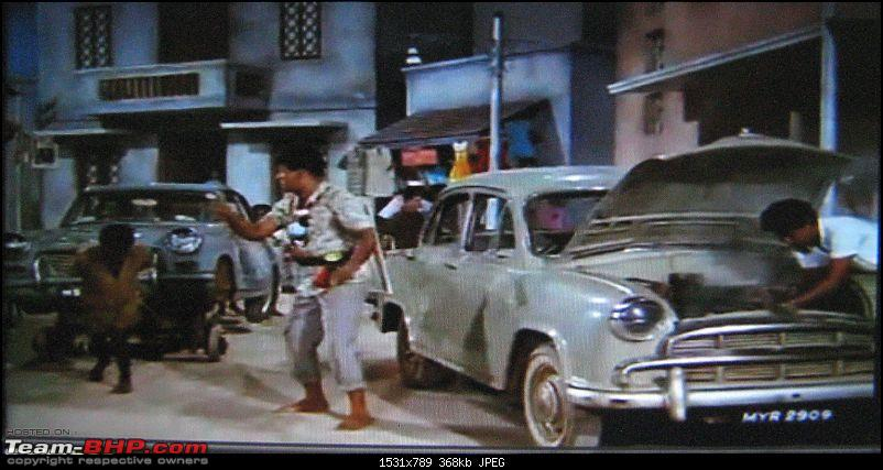 Old Bollywood & Indian Films : The Best Archives for Old Cars-img_4594.jpg