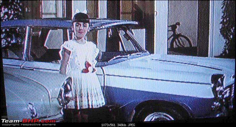 Old Bollywood & Indian Films : The Best Archives for Old Cars-movie02.bmp.jpg
