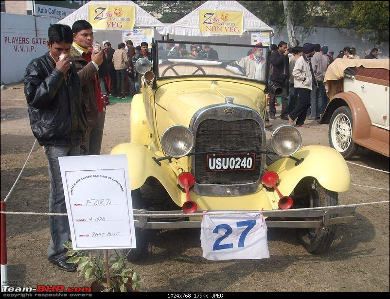 Kanpur Vintage Rally 2010-rohit-pants-1928-ford-model-tourer.jpg