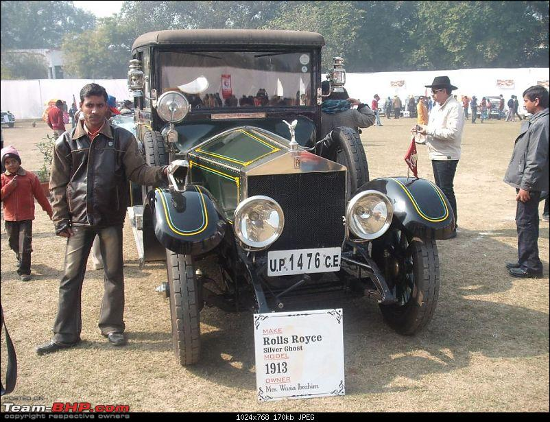 Kanpur Vintage Rally 2010-wasia-ibrahims-1913-silver-ghost.jpg