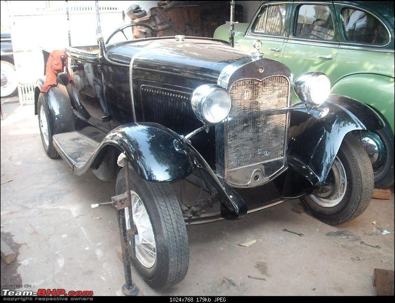 Kanpur Vintage Rally 2010-copy-dscf2866.jpg