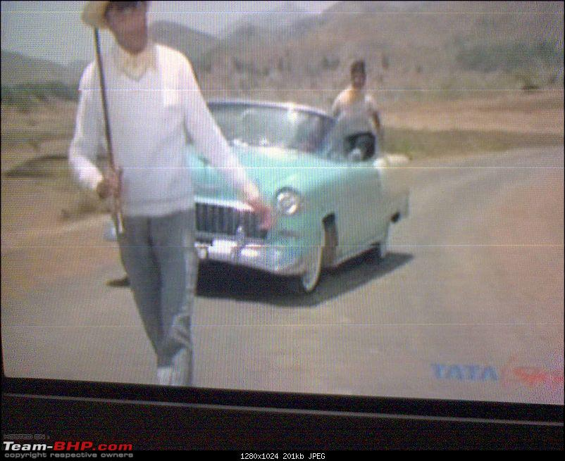 Old Bollywood & Indian Films : The Best Archives for Old Cars-jt-1.jpg
