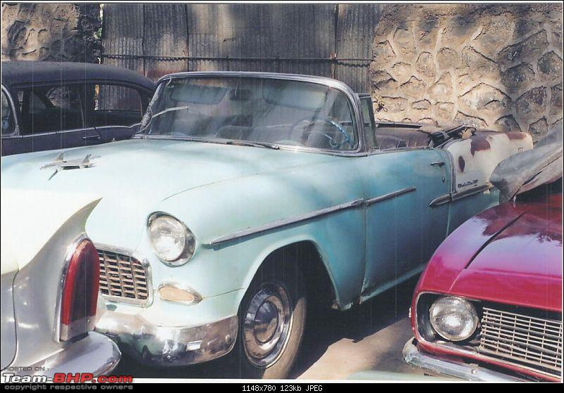 Old Bollywood & Indian Films : The Best Archives for Old Cars-2.jpg