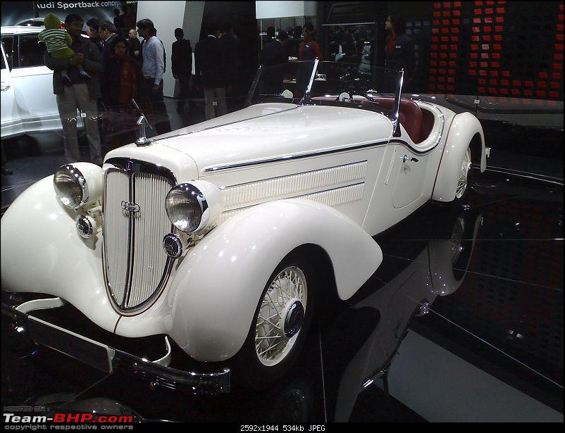 Vintage and Classic Cars on Display in India-01.jpg