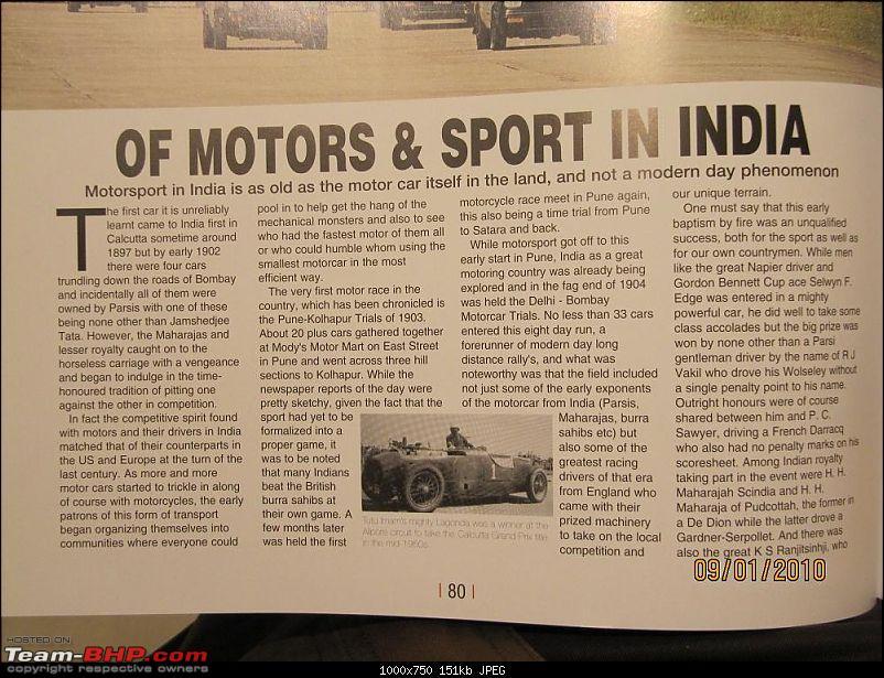 Indian Motor Sport pre 1965-02.jpg